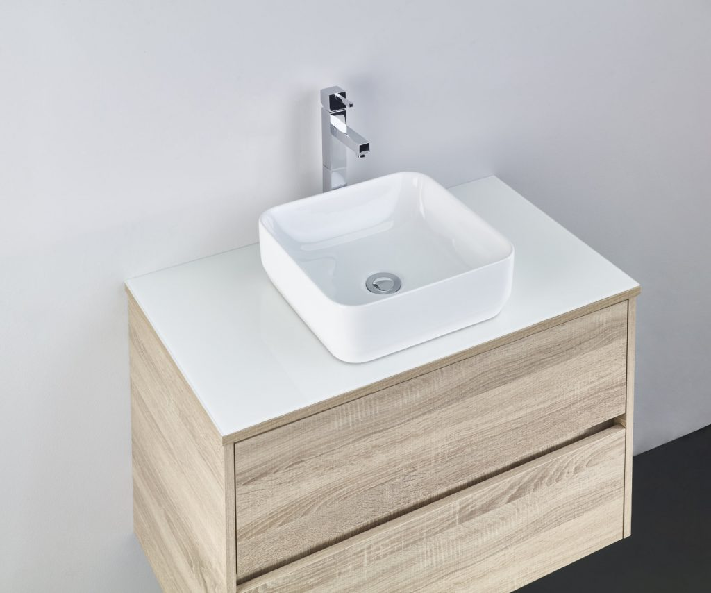 lavatorio_charm