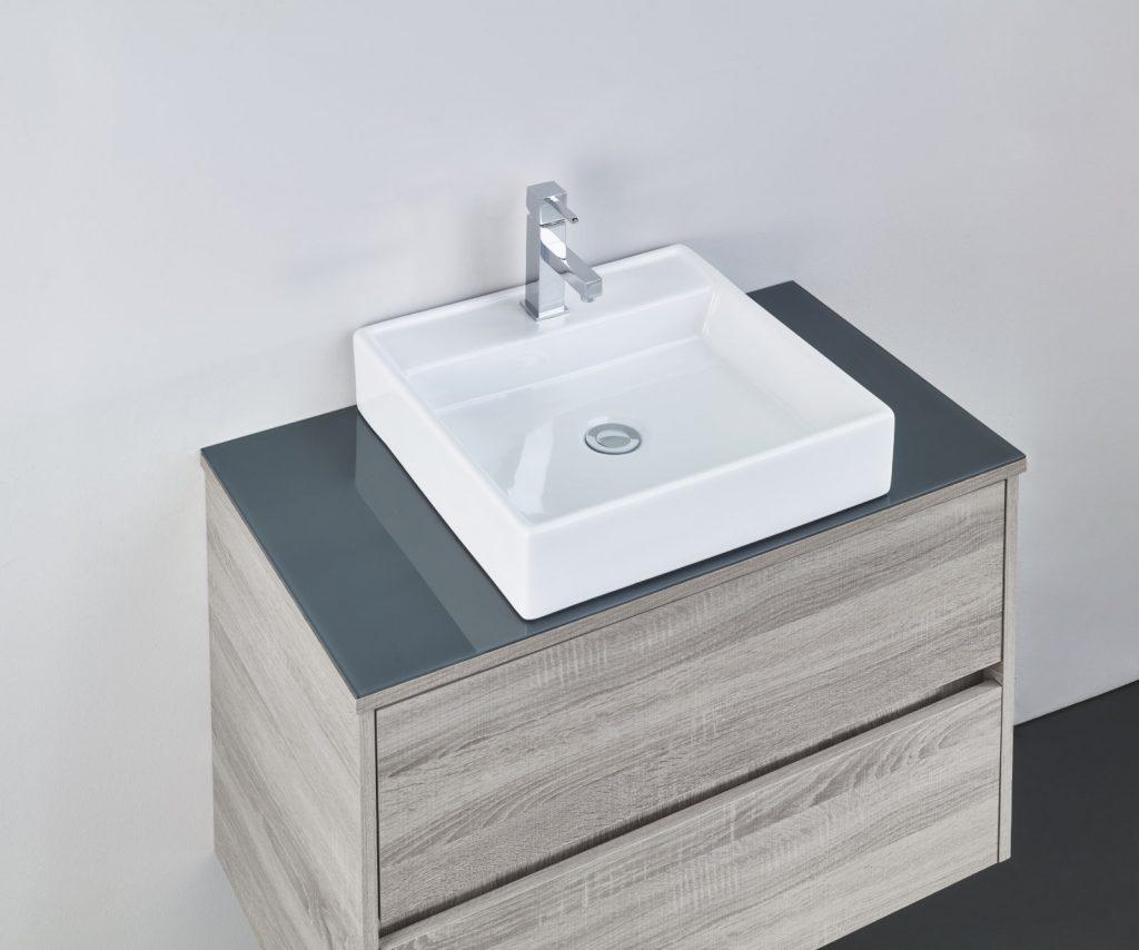 lavatorio_place